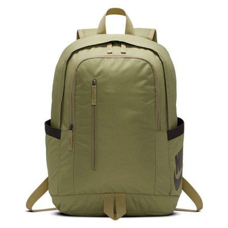 Раница NIKE All Access Soleday Backpack (19L) 520215 BA6103-310-B
