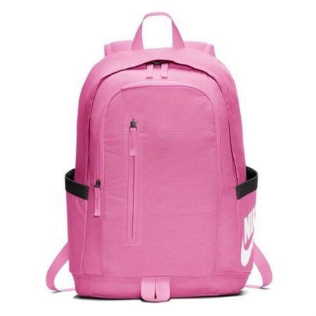 Раница NIKE All Access Soleday Backpack (19L) 520214 BA6103-610-B