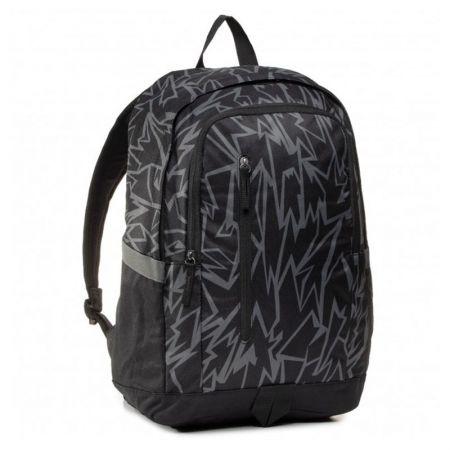 Раница NIKE Backpack Soleday 520055 BA6342-010-N