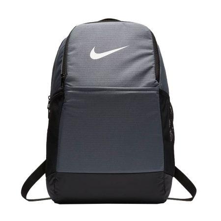 Раница NIKE Brasilia 9.0 Backpack (24L) 518913 BA5954-026-K