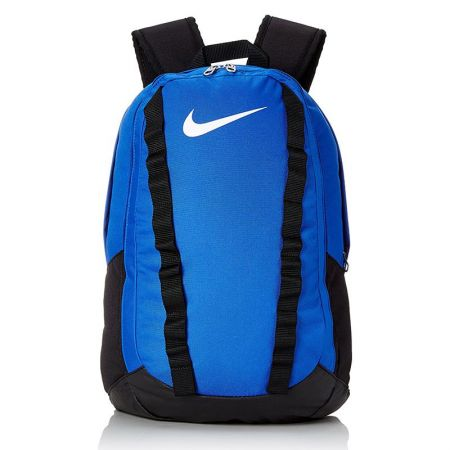 Раница NIKE Brasilia Backpack 518922 BA5076-400-K