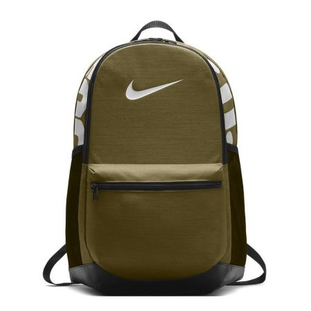 Раница NIKE Brasilia Backpack 518921 BA5329-399-K