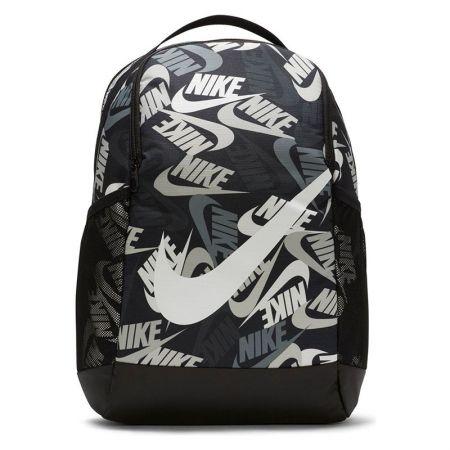 Раница NIKE Brasilia Backpack 520143 CU8962-010