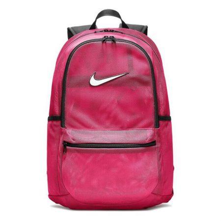 Раница NIKE Brasilia Training Beach Backpack 49 x 29 x 20 cm 520204 BA5388-666-B