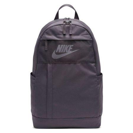 Раница NIKE Elemental 2.0 Backpack  520144 BA5878-083-K/B