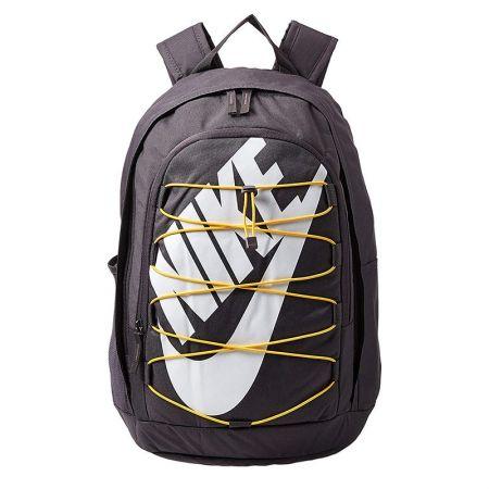 Раница NIKE Elemental 2.0 Hayward Backpack 33 x 48 x 18 cm (26L) 520222 BA5883-082-B