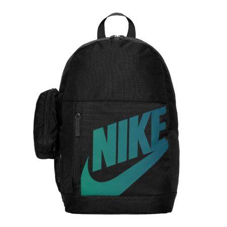Раница NIKE Elemental Backpack 519867 BA6030-018-N