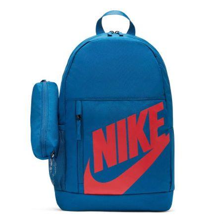 Раница NIKE Elemental Backpack 519868 BA6030-476-N