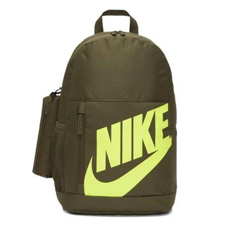 Раница NIKE Elemental Backpack (20L) 520142 BA6030-325-B