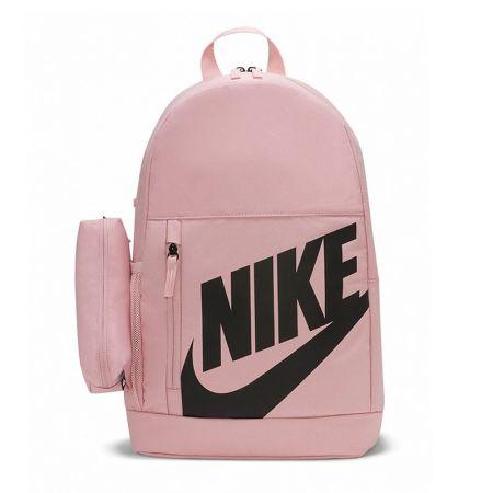 Раница NIKE Elemental Backpack 519869 BA6030-630