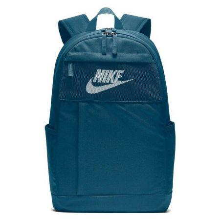 Раница NIKE Elemental 2.0 Backpack  520228 BA5878-432-B