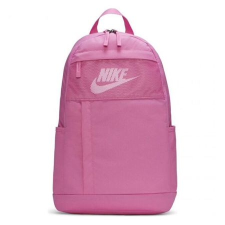 Раница NIKE Elemental 2.0 Backpack  520227 BA5878-609-B