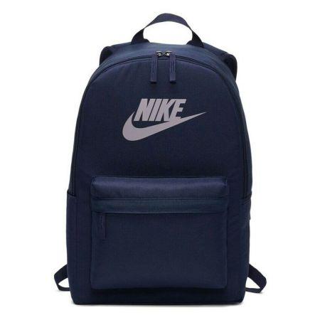 Раница NIKE Heritage 2.0 Backpack 43 x 30.5 x 15 cm (20L) 520225 BA5879-451-B