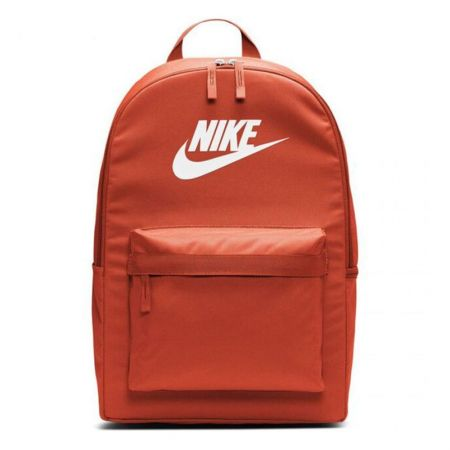 Раница NIKE Heritage 2.0 Backpack 43 x 30.5 x 15 cm (20L) 520223 BA5879-891-B