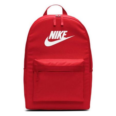 Раница NIKE Heritage 2.0 Backpack 43 x 30.5 x 15 cm (20L) 520224 BA5879-658-B