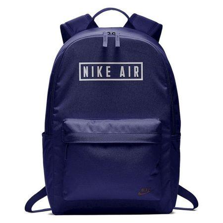Раница NIKE Heritage 2.0 Air Gfx Backpack 15 x 31 x 43 cm 520216 BA6022-493-B