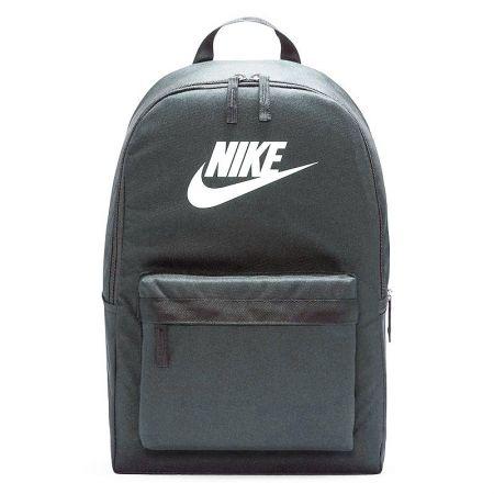 Раница NIKE Heritage 2.0 Backpack 43 x 30.5 x 15 cm (20L) 520230 DC4244-068-B