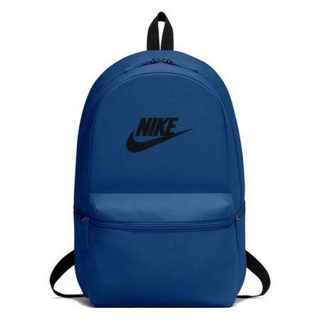 Раница NIKE Heritage Backpack 45 x 30 x 18 см 520194 BA5749-431-B