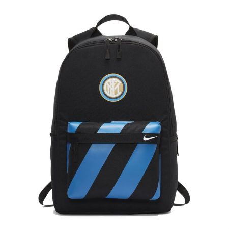 Раница NIKE Inter Milan Stadium Backpack 517928 BA5936-010-K