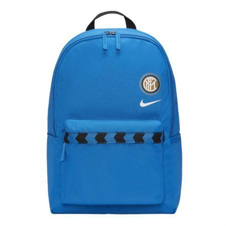 Раница NIKE Inter Milan Stadium Backpack 517929 CK6520-413-K
