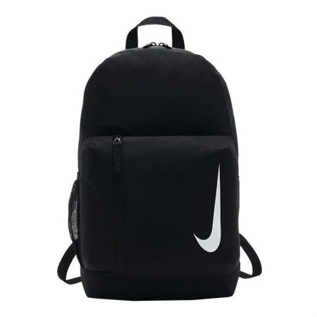 Раница NIKE Junior Academy Team Backpack 45 cm x 30 cm 518911 BA5773-010-K
