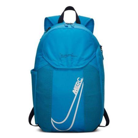 Раница NIKE Mercurial Backpack 48 cm x 35 cm 518914 BA6107-486-K/B