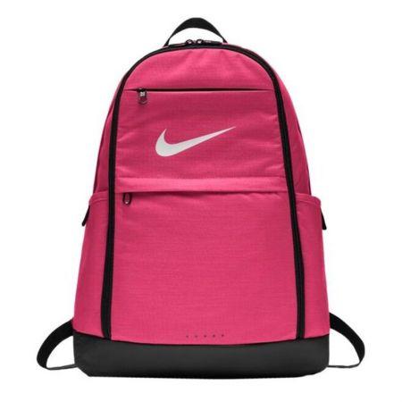 Раница NIKE Brasilia Backpack 45 x 35 x 20 cm (30L) 520221 BA5892-699-B