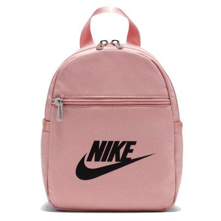 Раница NIKE Sportswear Mini Backpack 25 x 21 x 11 cm
