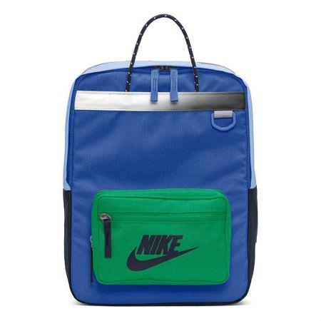 Раница NIKE Tanjun Backpack 36 x 32 x 12 cm 520220 BA5927-480-B