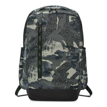 Раница NIKE Vapor Power Backpack 52 х 18 х 33 см 520205 BA5989-346-B
