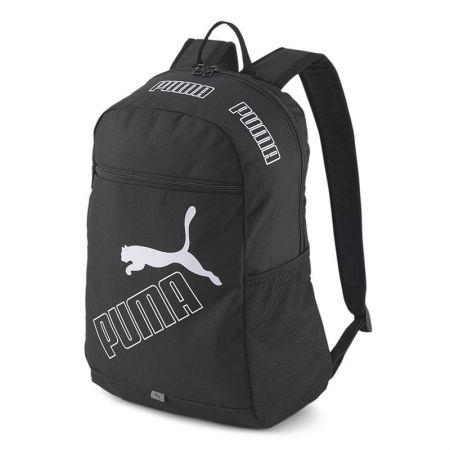 Раница PUMA Phase Backpack II 520255 77295-01