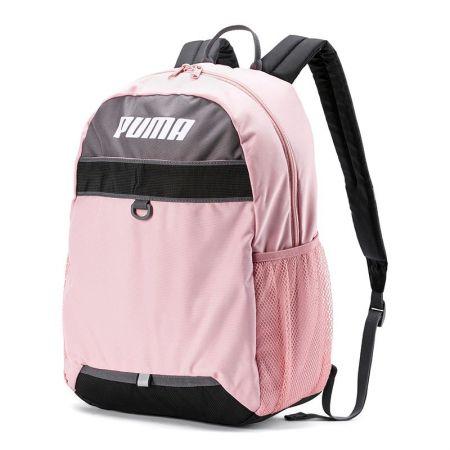 Раница PUMA Plus Backpack 23L 520503 076724-04