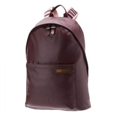 Раница PUMA Prime Cali Backpack 42 x 35 cm 516964 07660702