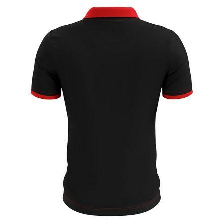 Мъжка Тениска ZEUS Polo Itaca 140616 506720 Polo Itaca изображение 2
