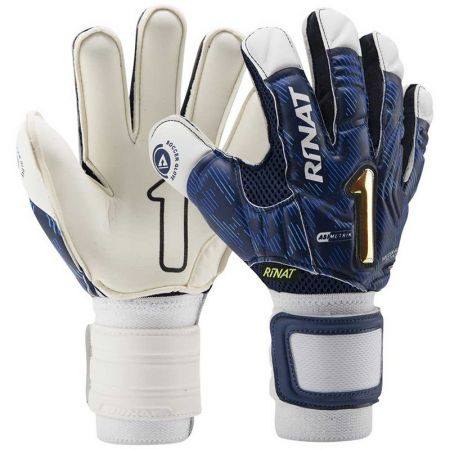Вратарски Ръкавици RINAT Asimetrik Hunter Semi 515644 Asimetrik Hunter Semi SS19