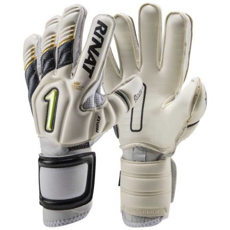 Вратарски Ръкавици RINAT Uno Premier Pro 515589 Uno Premier Pro SS19