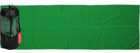 Хавлиена Постелка MAXIMA Terry Mat 502251 400721-Green