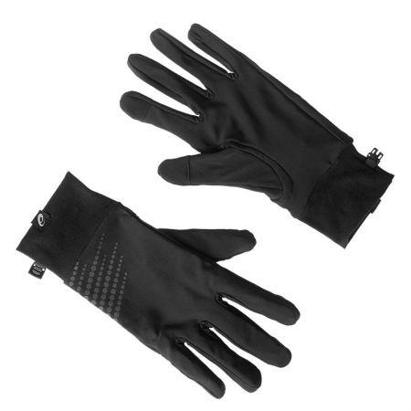 Зимни Ръкавици ASICS Basic Performance Gloves 519908 134927-0904