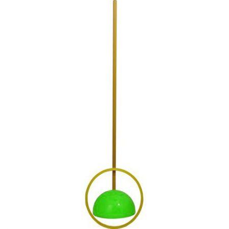 Конус Основа MAXIMA Cone Base 10 Cm/Ø25 Mm 503191 200864-Green изображение 3