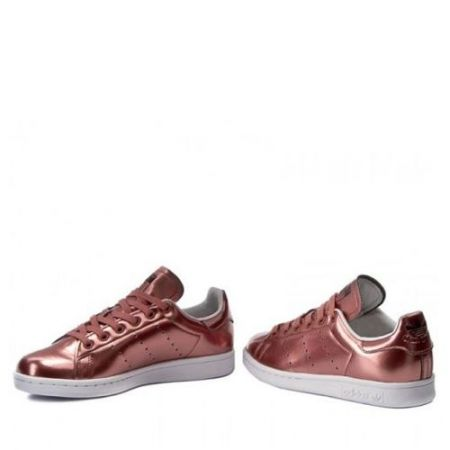Дамски Кецове ADIDAS Originals Stan Smith 514949 CG3678 изображение 5