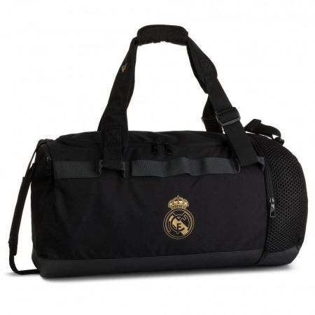 Сак ADIDAS Real Madrid Teambag 517413 DY7713-K