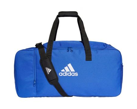 Сак ADIDAS Tiro Team Bag Large 70х32х32см 517736 DU1984-K