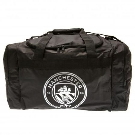 Сак MANCHESTER CITY Holdall RT