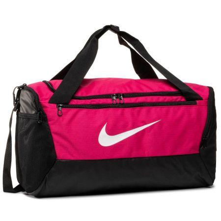 Сак NIKE Brasilia Duffel Bag 9.0 (41L) 516989 BA5957-666-N