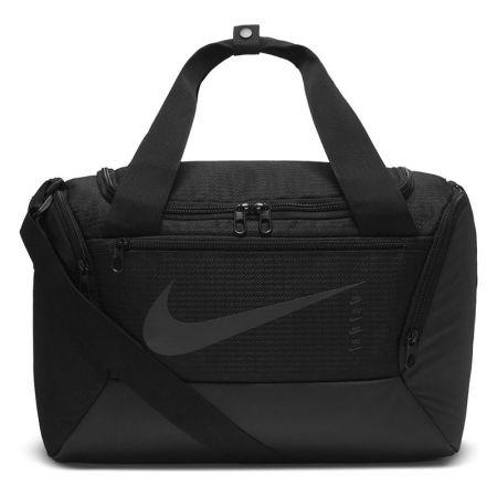 Сак NIKE Brasilia Duffel Bag XS 9.0 (25L) 517963 CU1041-010-K