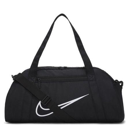 Сак NIKE Brasilia Gym Club Bag 33 x 51x 23cm 520239 DA1746-010-K/B