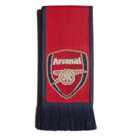 Шал ADIDAS Arsenal London Scarf 518146 EH5092-K