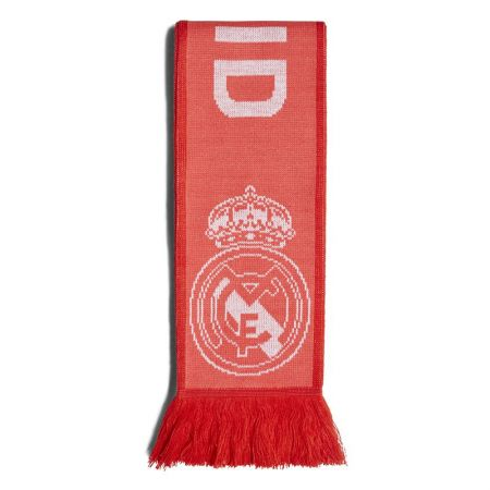 Шал ADIDAS Real Madrid Scarf