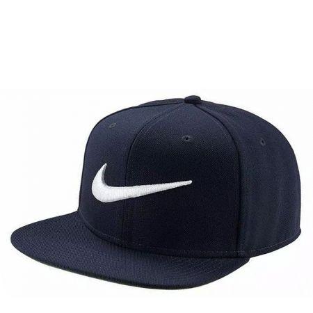 Шапка NIKE Swoosh Pro Hat 516984 639534-451-N