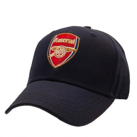 Шапка ARSENAL Cap NV 511392